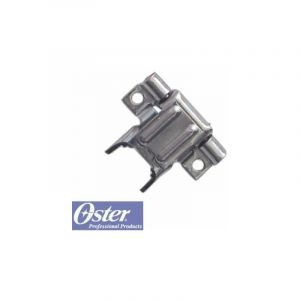 Charniere pour oster golden a5 /1