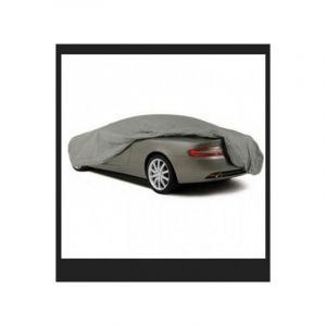 Housse de voiture Haute protection Extérieure 530x175x120cm - SUMEX