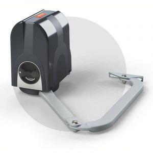 genius moteur irreversible 24v compas 24 6170135