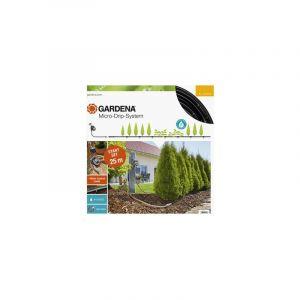 Jonction en l 13mm blister 5 pces connex'classic' - GARDENA
