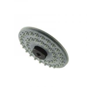 Sachet grille complet dl400 6l/mn - PRESTO : 90478