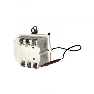 Thermostat chauffe eau BSD 370 1 bulbe tri polaire - COTHERM : BSD0000607