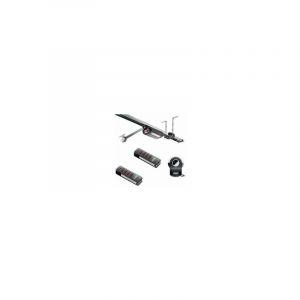 Kit de motorisation porte de garage S1015500001 pro+, 800Nm, + 2 tèl Sommer. - SOMMER - - S1015500004.