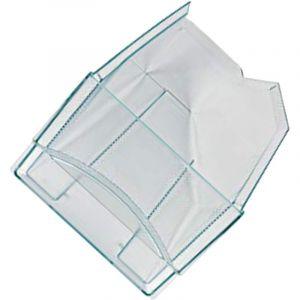Bac à légumes (009290332) Réfrigérateur, congélateur 314564 - Liebherr