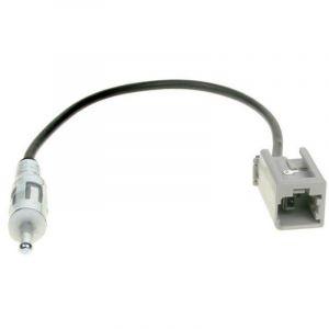 Adaptateur Antenne pour Hyundai Kia GT13 F DIN M ADNAuto