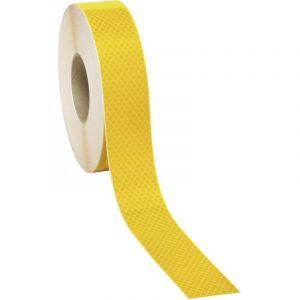 Bande de marquage de contour Diamond Grade™ C34321 - 3M