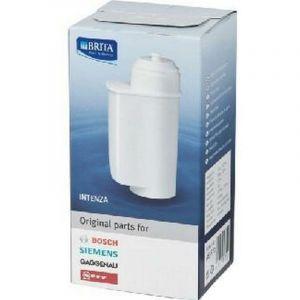 Cartouche filtre à eau BRITA INTENZA (146087-3649) (00575491) Cafetière, Expresso 146087_3662734966228 SIEMENS, BOSCH, GAGGENAU, NEFF, PHILIPS - WPRO