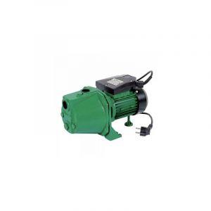 Heliotrade - Pompe à eau de surface electrique auto amorcante 1180 W - 4,5 bars