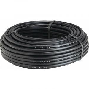 TUYAU D'ALIMENTATION - 50 mètres - CLABER