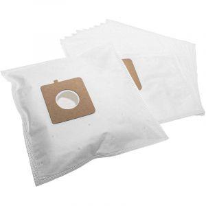 vhbw 10x sacs d'aspirateur, matière non tissée pour aspirateur Far A 3000