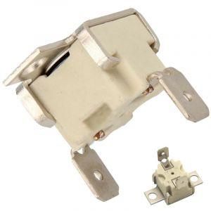 Thermostat 16a 250v 230c T300 C00139061 Pour FOUR - SCHOLTES