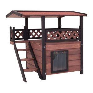 escalier pour chien comparer 33 offres. Black Bedroom Furniture Sets. Home Design Ideas