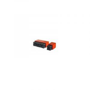 Marque A Frapper Alpha.101027 04 - OUTIFRANCE