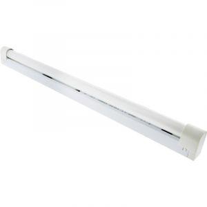 Réglette fluorescente 18W ballast A3 - ELEXITY