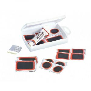Autobest - Kit De Reparation Chambre A Air