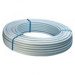Tube multicouches en couronne | 26x3mm 50m - BANYO