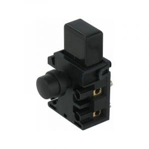 Interrupteur Général 230/240V pour Tronçonneuse Electrique STIHL