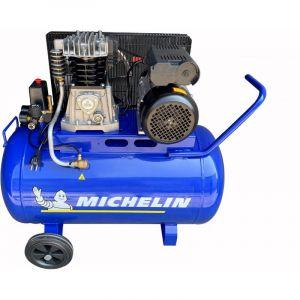 Compresseur Michelin 100 Litres 3 CV