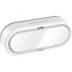 Bouton-poussoir sans fil lumineux DCP911 - HONEYWELL