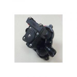Kit boitier haut+kit pressostat pour pompe 2088 - Shurflo
