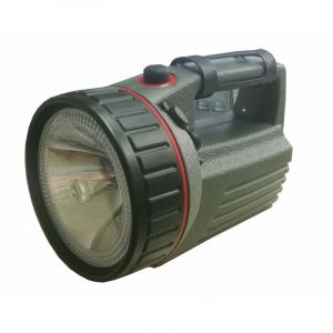 Lampe torche LED - MAXTER