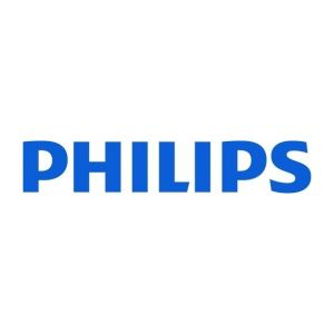 PHILIPS MASTER LED MV 3.7W GU10 A+ BLANC CHAUD AMPOULE LED (70773900)