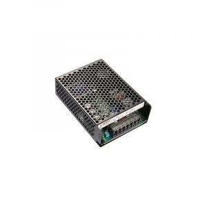 Convertisseur électronique LED 100W 230/24VDC - IP 20 - Seet
