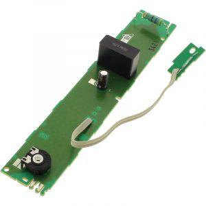 Module electronique pour Refrigerateur Liebherr