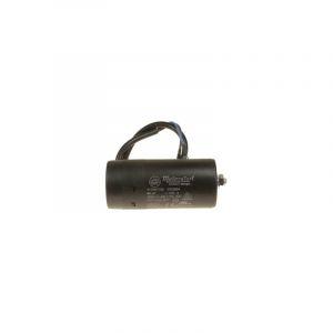 Condensateur De Demarrage 80uf 330v 6342720 Pour LAVE LINGE - LIEBHERR
