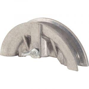 KS TOOLS 203.1215 Forme pour cintreuse à main, Ø15mm - KSTOOLS
