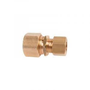 Raccord Bicone 14-F12X17 700B1412