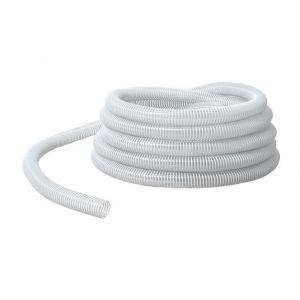 Tuyau PVC spirale Ø 35 - Couronne de 25m - Catégorie Tuyau spirale