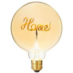 Atmosphera - Ampoule Décoration Maison