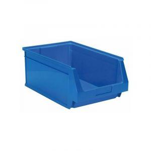 TAYG 371056 NO 56 BAC À BEC EN PLASTIQUE 420 X 270 X 175 MM - INDUSTRIAS TAYG