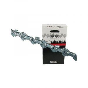 Chaine tronçonneuse Oregon 91PX052E 3/8LP 050 52 dents