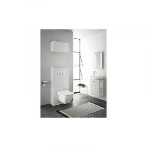 Meuble habillage Duofix UP320 | Blanc - GEBERIT