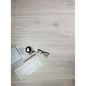 Série Windwood gris RECTIFIÉ 20x120 (carton de 1,16 m2) - EMIGRES