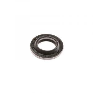 Joint A Levre Livre Par 1 A Commander X3 69640260 Pour NETTOYEUR HAUTE-PRESSION - KARCHER