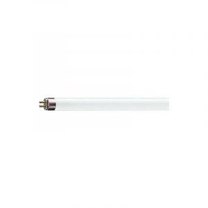 PHILIPS TL55483 AMPOULE AU NÉON