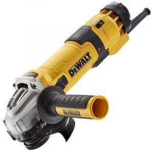 DeWalt DWE 4257 Meuleuse 125 mm 1500 W
