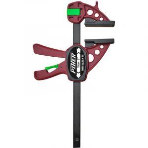 Mini Quick 52415-52430 | 30 cm - Piher