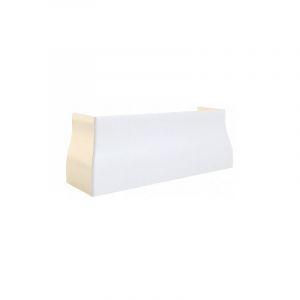 Jonction sol et plafond - Michaud