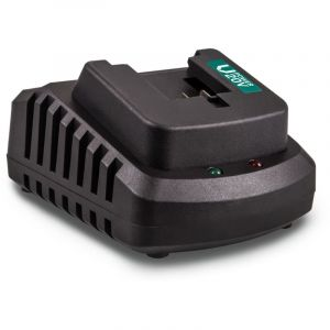 Chargeur rapide Plateforme VPower 20V - VONROC
