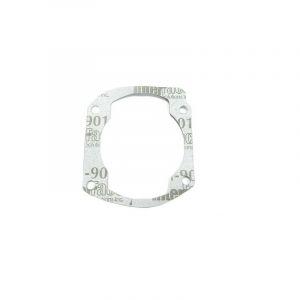 503961501 - Joint d'embase pour tronconneuse HUSQVARNA