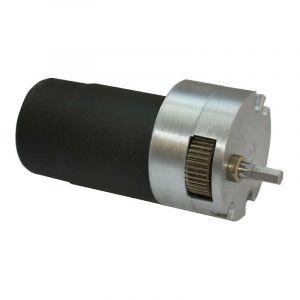 Motoréducteur URANUS - MANTION SMT