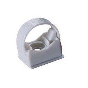 Collier de fixation 40-63 - GEWISS