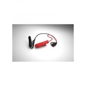 Accessoire CTEK câble comfort connect clamps