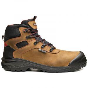 Base Protection - Chaussure de travail Be-Rock B0895Y S3 HRO HI CI WR SRC 43