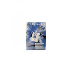 S-BAG (x12) E201M S-BAG LONG PERFORMANCE POUR ASPIRATEUR ELECTROLUX