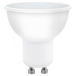 Ampoule LED GU10 5W SMD 2835 | Blanc Neutre - BARCELONA LED